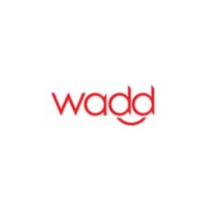 wadd-adwaycreative