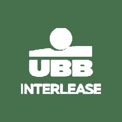 Ubb interlease