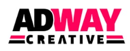 Creative, marketing and advertising agency - AdwayCreative Bulgaria